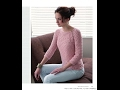 Free English Crochet Patterns| for |crochet blouse| 1560