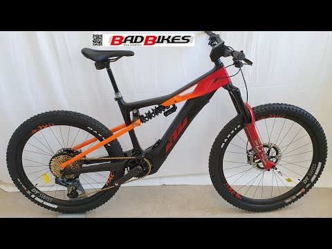 ktm-macina-prowler-sonic-bosch-gen4-625wh-sram-xx1-eagle-fullsuspension-elektro-mountain-bike-2020