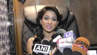 Exclusive: U & Me Cosmetic Clinic Beauty Salon N Spa - Shweta Khanduri, Aditya Singh