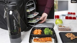 The 10 Best kItchen storage and orgnization products 2019 | Kitchen Products