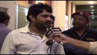 Aashiqui 2 on Weekend in Cinema with ApniISP