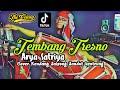TEMBANG TRESNO//Cover KENDANG DHETA TOK TUNG