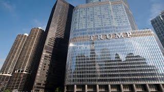 Tập Đoàn Của Donald Trump Sẽ Thế Nào Sau Khi Ông Làm Tổng Thống Mỹ?