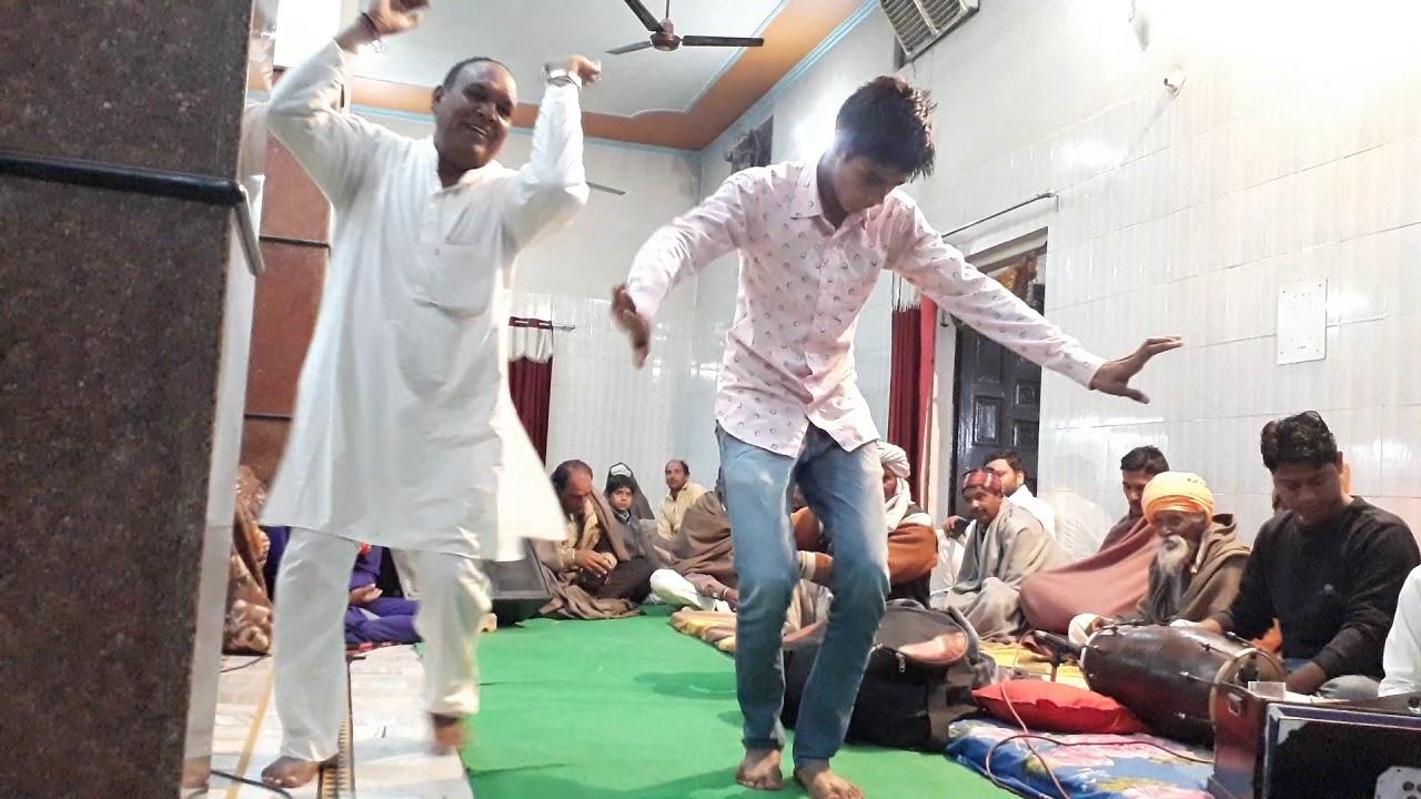 Download Satsang me aaja meri bhen subhash bhagat ji jogiwala