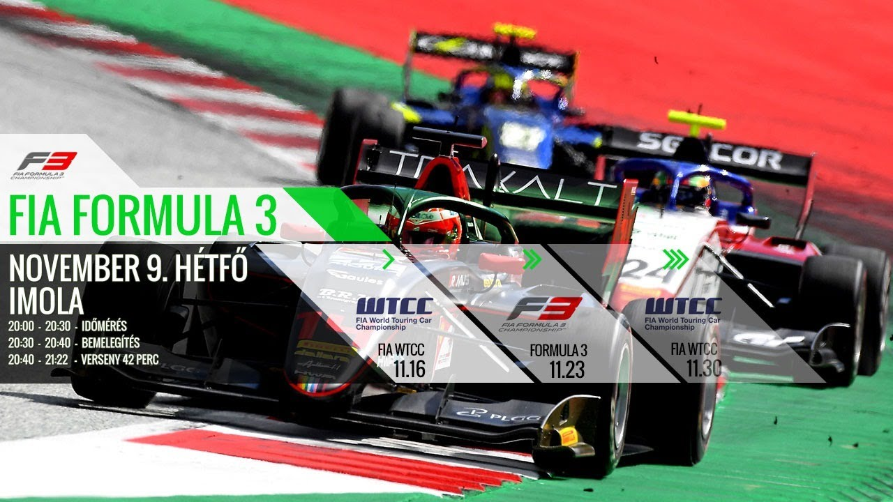 Kilókat fogynak a verseny alatt az F1-pilóták – hogy bírják ki? - F1 verseny fogyás