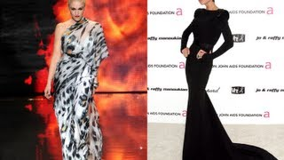 5 Cool Celeb Fashion Lines