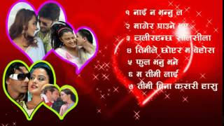 Valentine Special - Love Songs- Audio Jukebox - Top Songs Collection Series 2