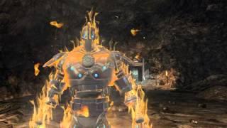 онлайн игра престолов 4