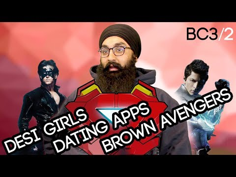 dating avengers would include