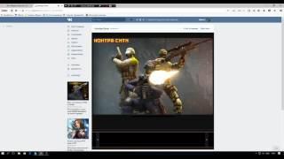 видео Tutor#22 - Ошибка 502 Bad Gateway [Как исправить?]