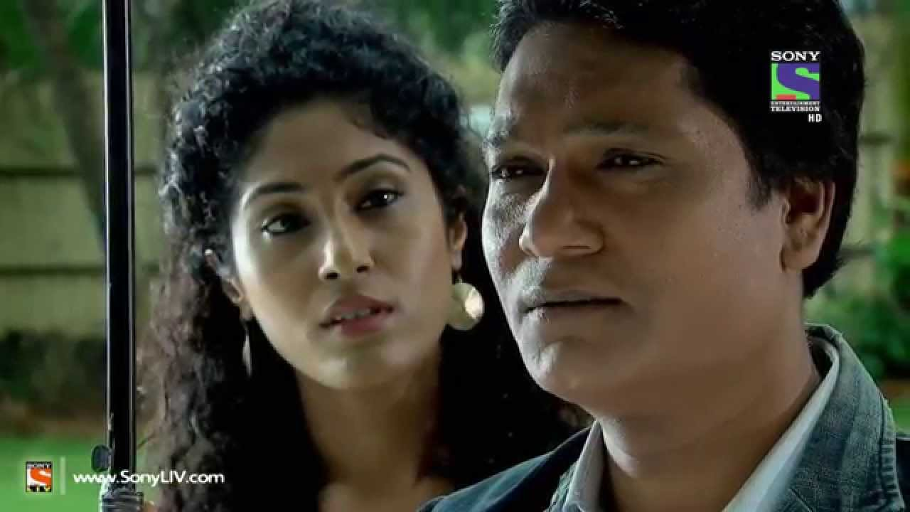 CID - Glass Room Murder - Episode 1110 - 2nd August 2014