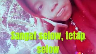 Download Selowww Mp3