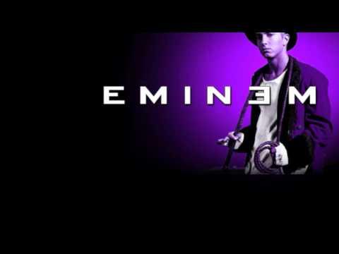 Eminem ft Mos Def and Biggie Smalls - Drop The Bomb On Em