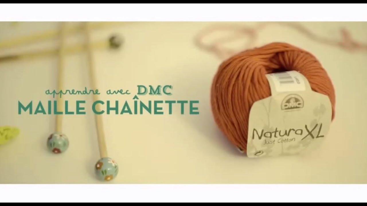 Tuto crochet d butant maille cha nette maille en l 39 air - Crochet maille en l air ...
