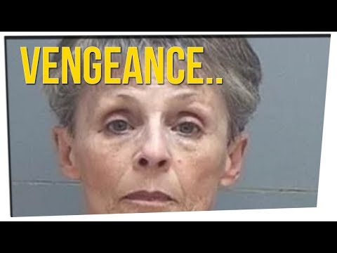 70-Year-Old Woman Hires Hitman, Wants Him Gone Too ft. Nikki Limo