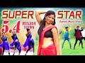 SUPER STAR (FULL VIDEO) | New Santali Song 2019 | Dasmat, Nirmala| Ft.Sony,Rajendra,Ranjit