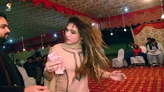 Download lagu Ek Vari Tak Le - Pari Paro - Dance Performance 2019