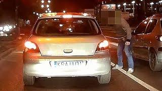 Szybki i wściekły, czyli brawurowa jazda i agresja drogowa ▪ polskiedrogiPLUS