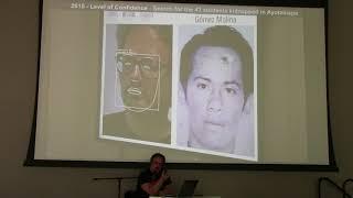 SITE Santa Fe - Artist Talk: Rafael Lozano-Hemmer Clip 6