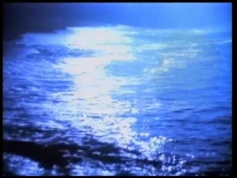 Roger Taylor & Yoshiki - 'Foreign Sand' promotional video, 1994