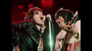 ROLLING STONES YOU CAN