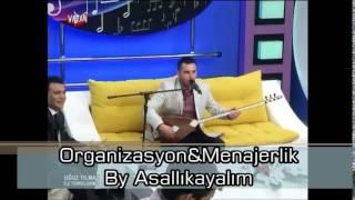 Ferhat Öztürk Vatan TV-Potpori 2