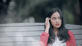SHIBUYA - TAK PERNAH BISA (Official Music Video)