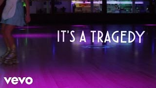 Norah Jones - Tragedy (Lyric Video)