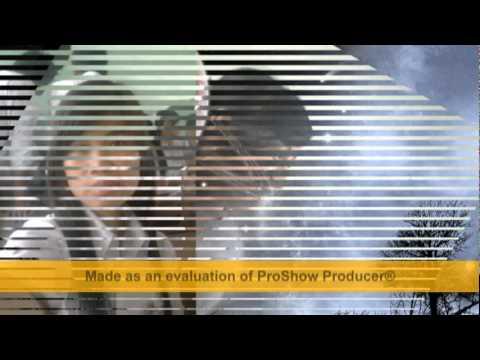 12a2 phu cat 3 2008-2011.mpg
