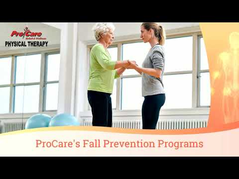 Geriatric - Senior Physical Therapy Fort Lauderdale Florida (954) 446 9178