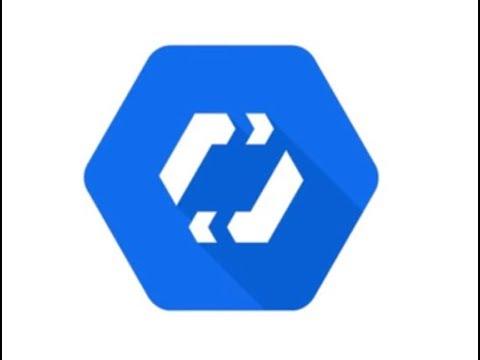 Using Google AutoML NLP (Natural Language Processing)