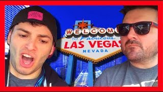 I LOVE A FIRST SPIN HAND PAY JACKPOT! Slot EGGstravaganza With Nate & SDGuy thumbnail