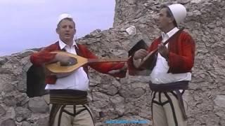 HYSEN DIDA & RRUSTEM CELA -  KENGA E ADULLAH HOXHES
