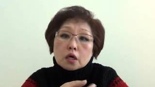 Педагогическая психология (Доржиева Т.В.) - 1 лекция(, 2014-04-18T04:18:41.000Z)