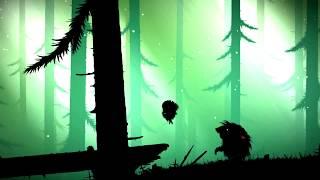 Игра Feist геймплей (gameplay)