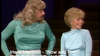 The Mandrells And The Statler Brothers - April 2020 - Irlene Mandrell