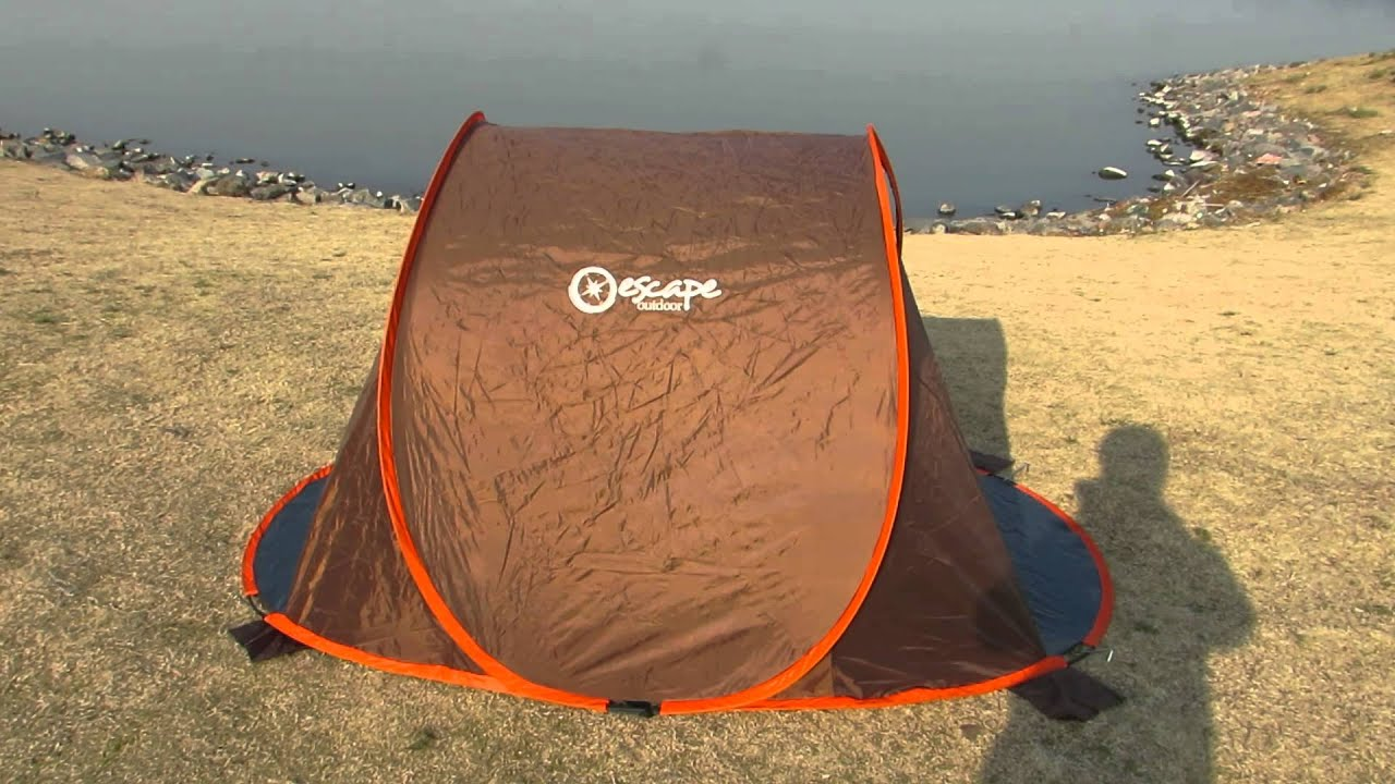 : pop up tents for beach - memphite.com