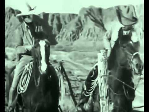 when-a-man's-a-man-(1935)-western-movies-full-length-english