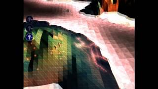 YBN Review: Darwinia - PC/Mac/Linux/XBOX