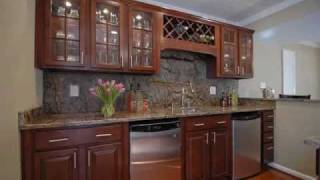 Home Remodeling Projects By Rendon Remodeling & Design, Llc