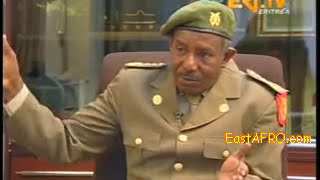 interview with eritrean defense ministe general sebhat ephrem part two fenqil