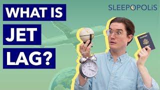 Geng sehat pernah mengalami jet lag? Enggak perlu takut lagi Gengs! Coba ikuti tips yang satu ini ya.