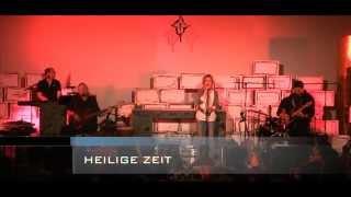 "Sternallee - ""Heilige Zeit"" (live)"