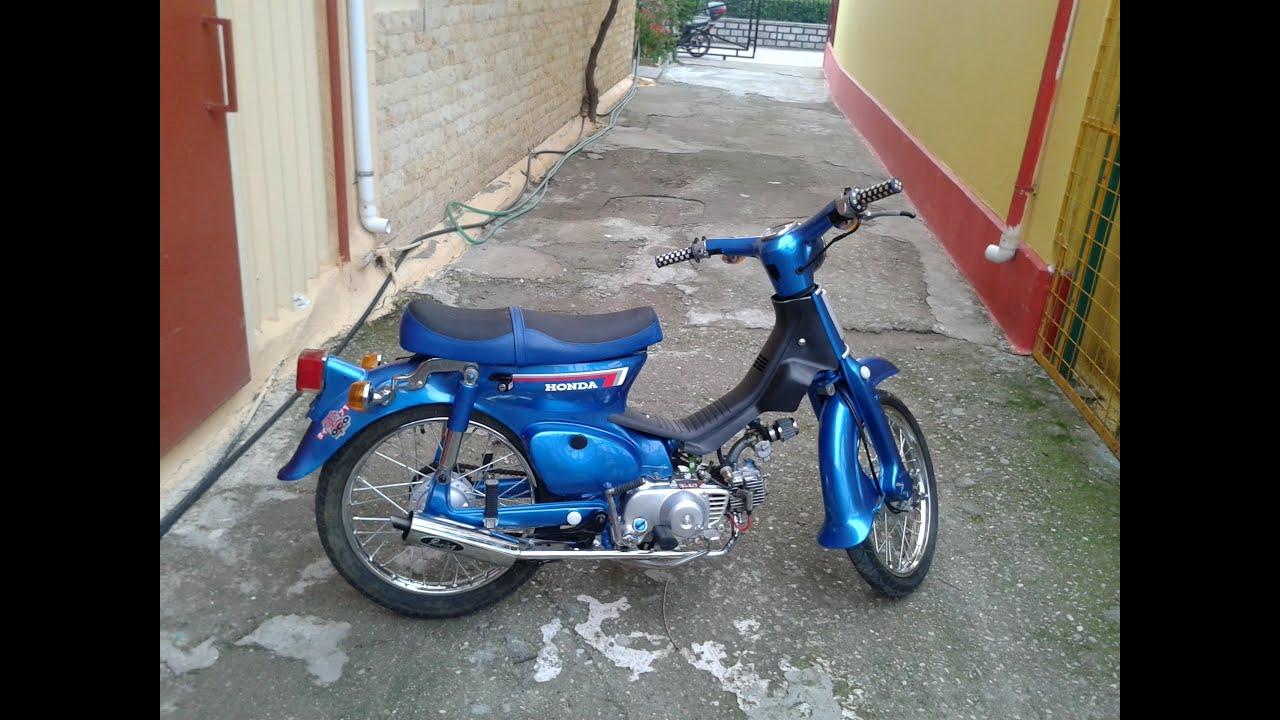 honda motor bike workshop and repair manualhonda cbr 929 wiring diagram moreover 1982 honda cr250 parts [ 1280 x 720 Pixel ]