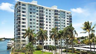 Seagate Towers   Delray Beach, FL   Premier Listings