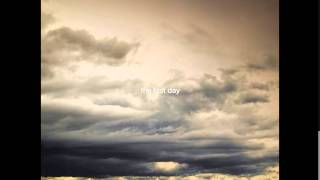 Moby & Skylar Grey - The Last Day (Coyu & Ramiro Lopez Remix)