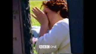 BBC Two Continuity 26th October 2000