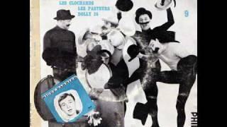 """Les Frères Jacques """"Dolly 25"""""""