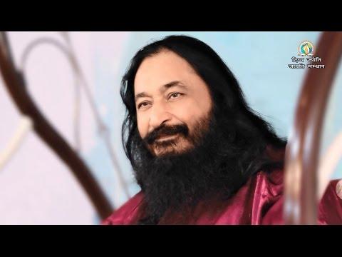 हम पे प्रभु क्या न इतनी करोगे कृपा || DJJS Bhajan || Shri Ashutosh Maharaj Ji