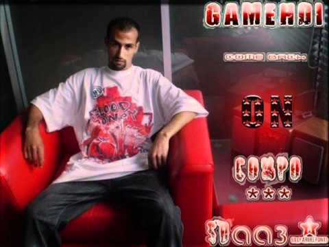 gamehdi 2011